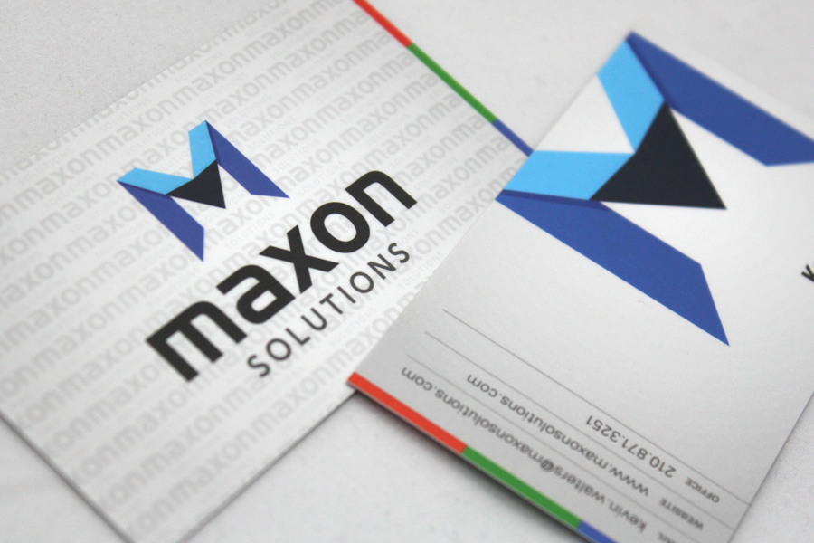 Business cards san antonio 78258 image collections card for Business cards in san antonio
