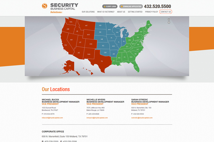 Home security companies san antonio